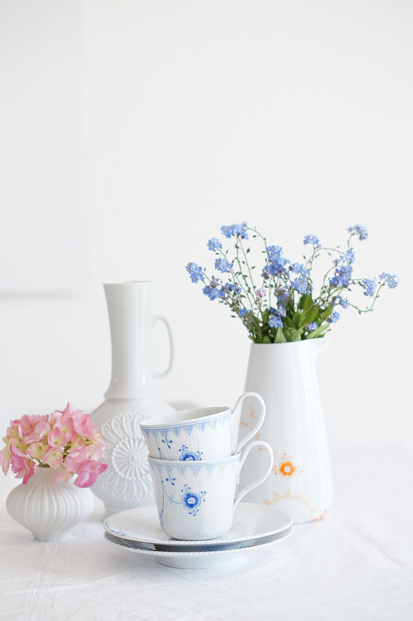 what-do-bloggers-collect-Azurweiss-Eclectic-Trends