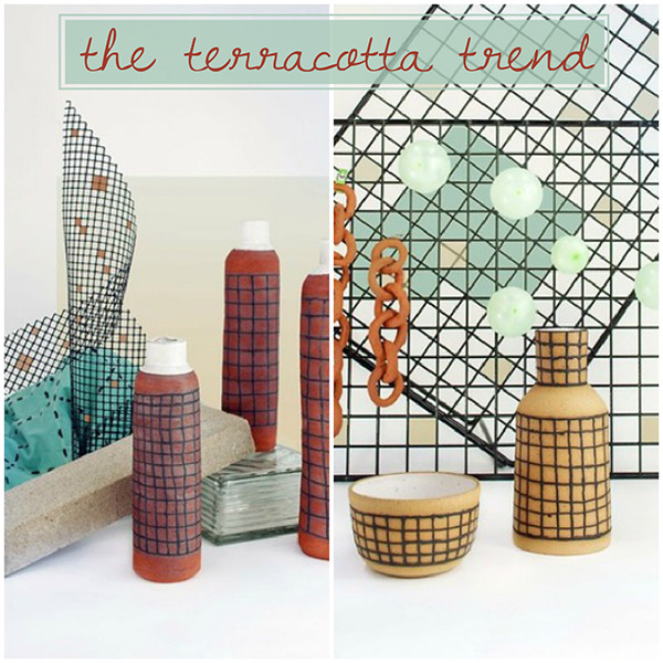 BenMedansky terracotta trend The Terracotta Trend: a guest post for Hege in France