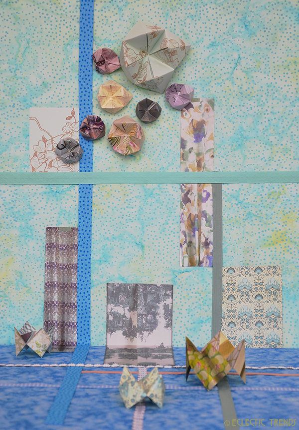 Earthly delights Pattern Party_1