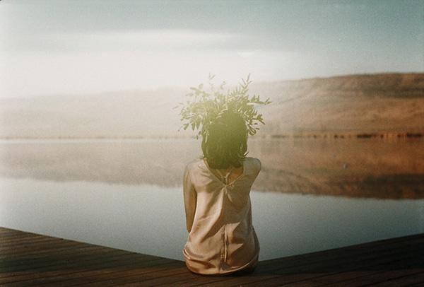 Mariam Sitchinava photography White autumn series_2