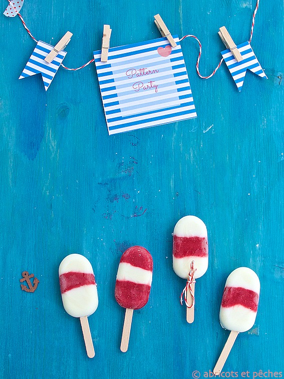 pattern_party_popsicles_title