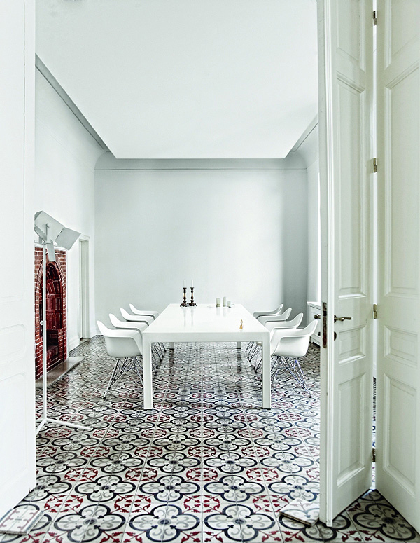 Charming_House_of_George_K_Karampella_in_Kifissia_afflante_com_3