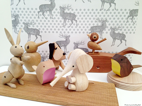 wooden-animals-Little-Big-Bell