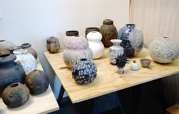 Heath ceramics_Adam Silverman_vessels_2
