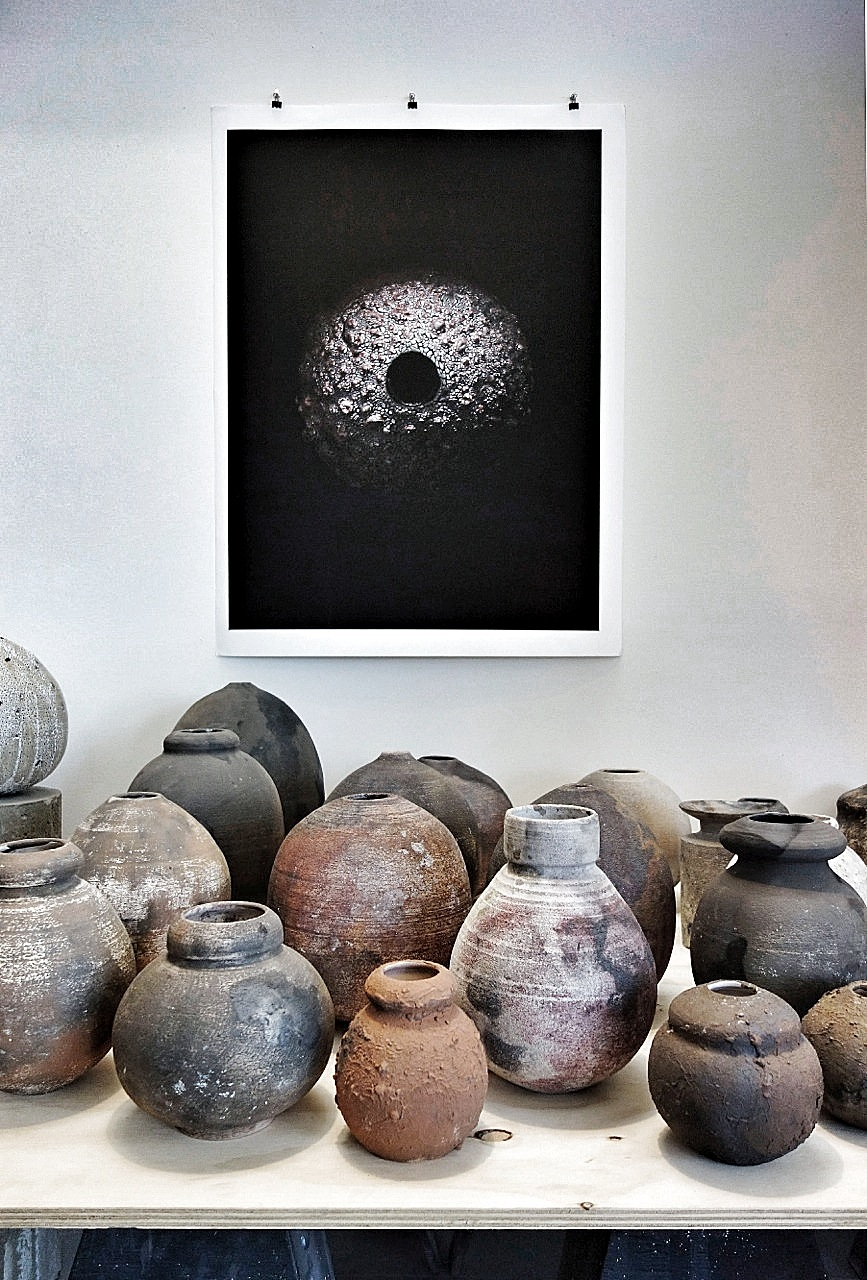 Sculptural Ceramics On Pinterest Ceramic Sculptures