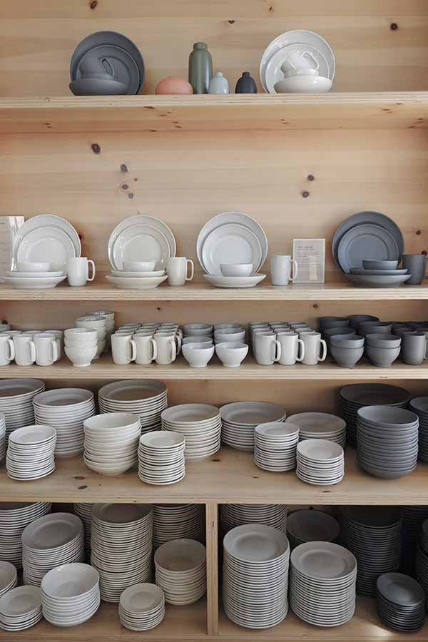 Heath-ceramics_tableware
