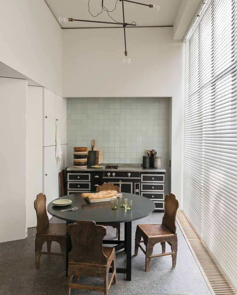 Van Dusen_kitchen