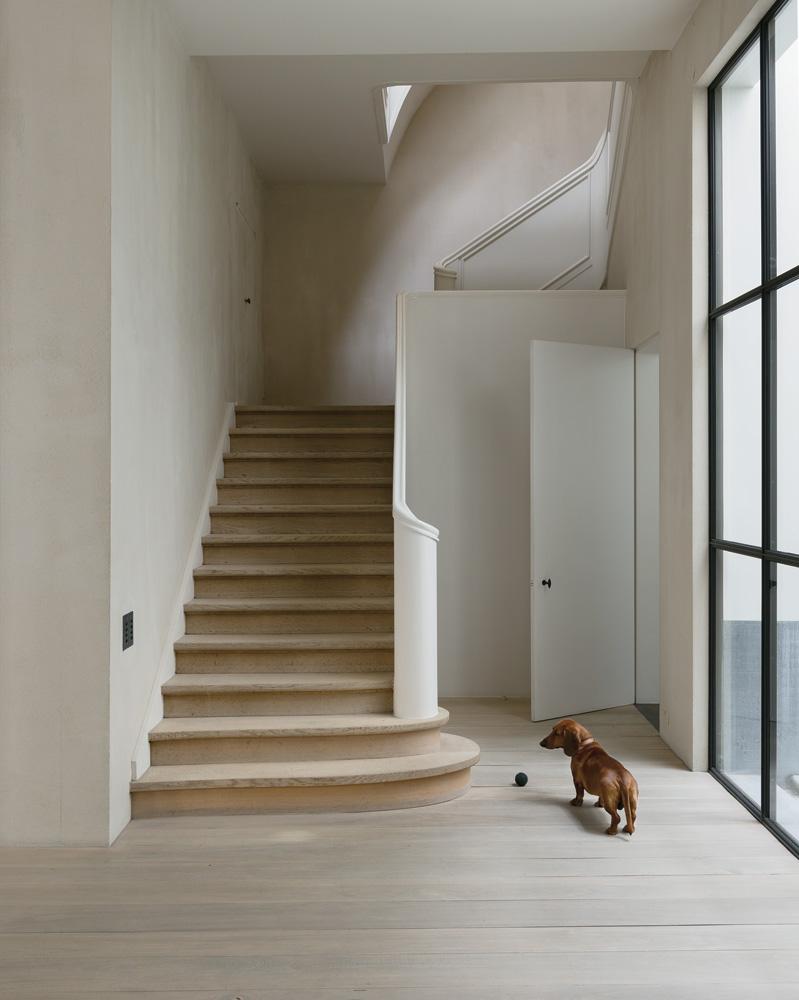 Van Dusen_stairs