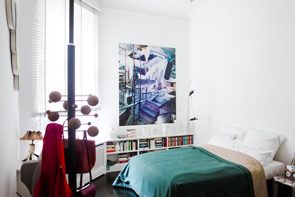 karena-schuessler_bedroom