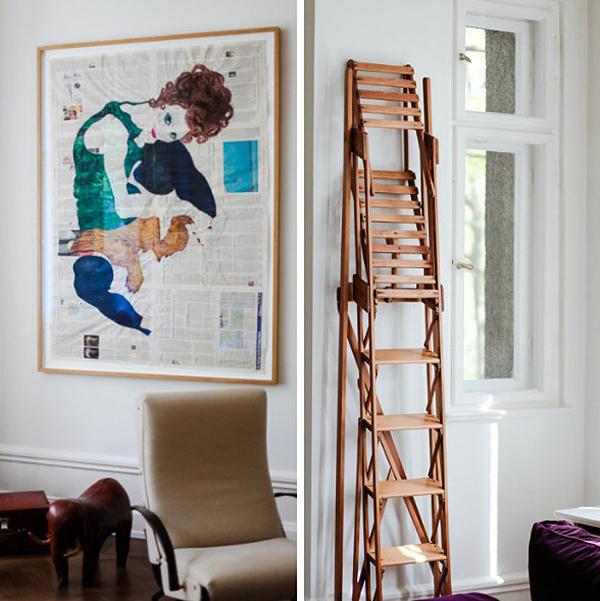 karena-schuessler_ladder2