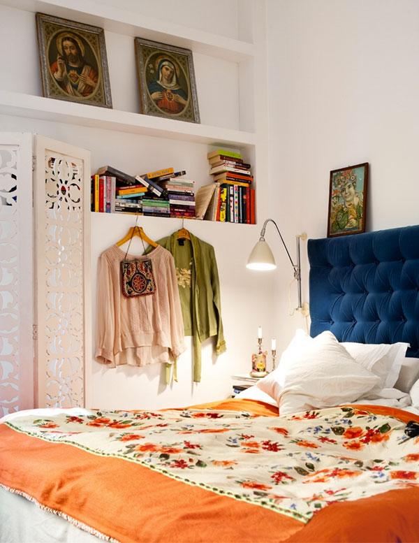 sannalindberg_bedroom
