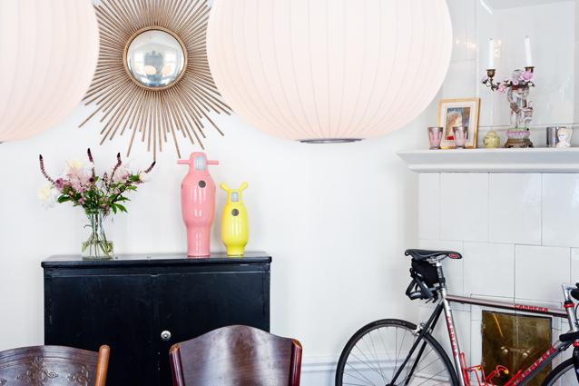 sannalindberg_living_lamps