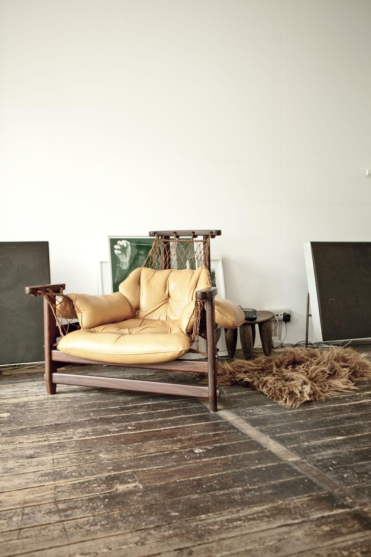 BrusselsLoft_armchair