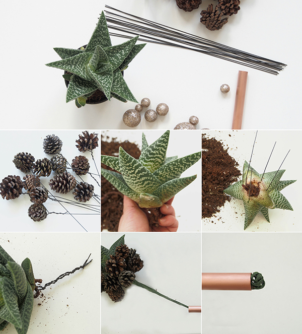 Hand_tied_succulent_tutorial