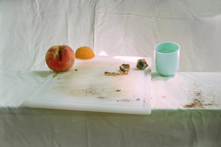 Laura Letinsky Photography_1
