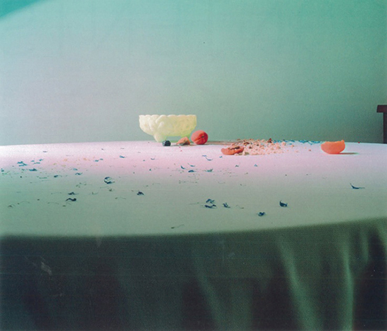 Laura Letinsky Photography_6