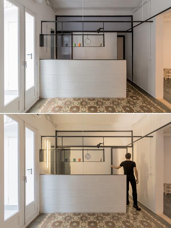 Nook architects_Barcelona style_bathroom_2