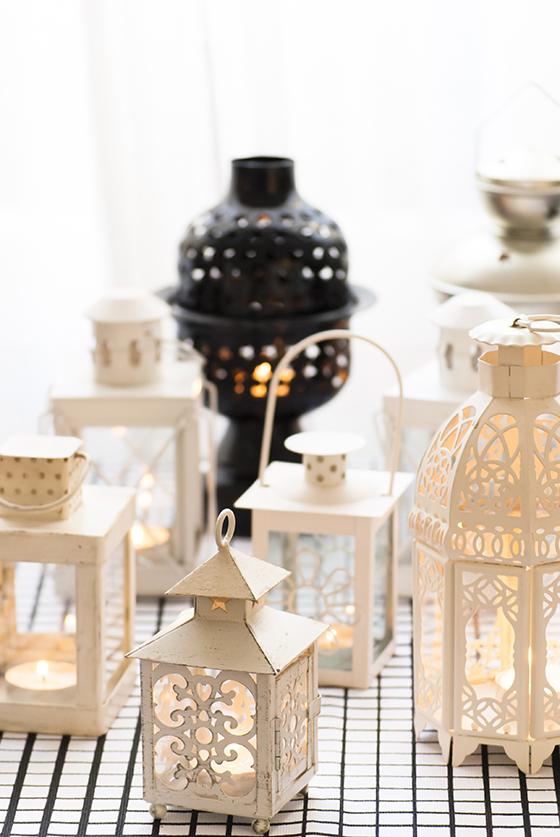 my paradissi lantern collection 03