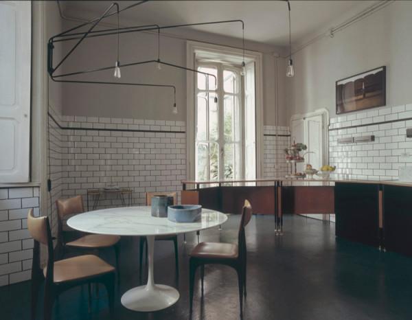 dimore-studio_interior_1