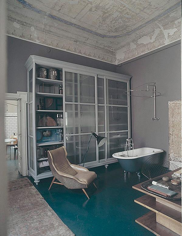 dimore-studio_interiors_10