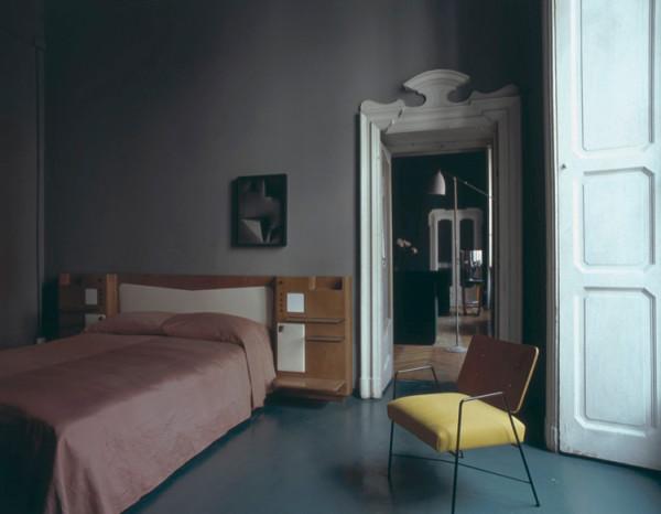 dimore-studio_interiors_4