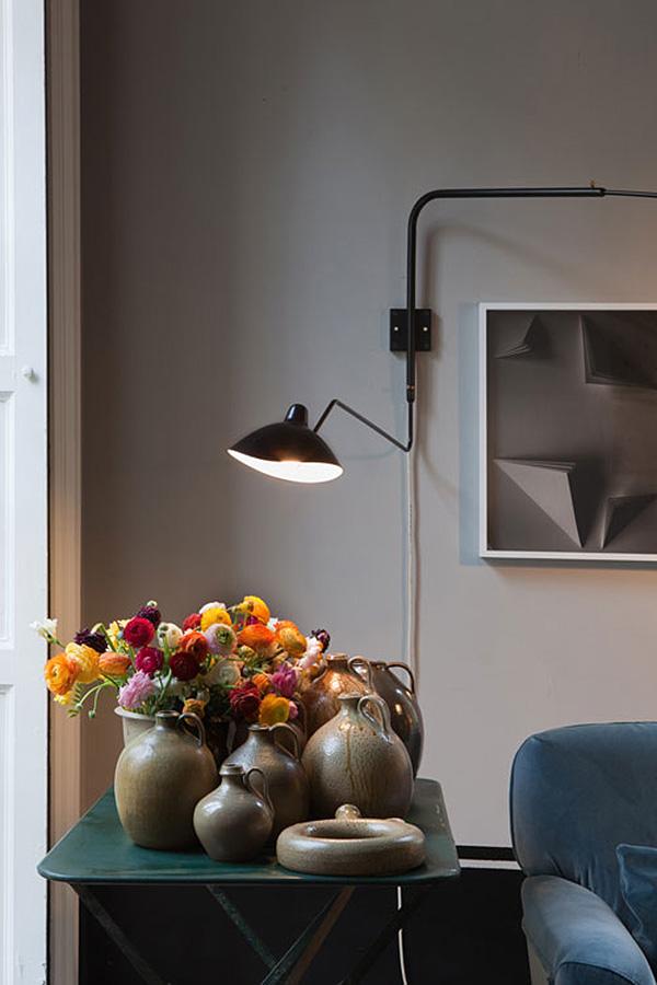 dimore-studio_interiors