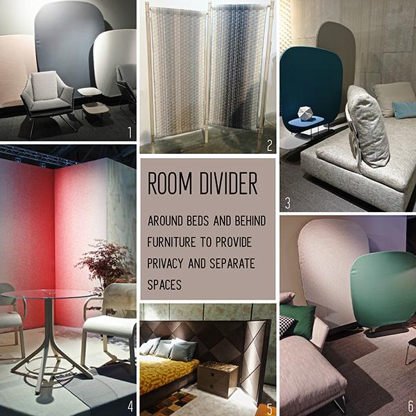Salone14 room divider