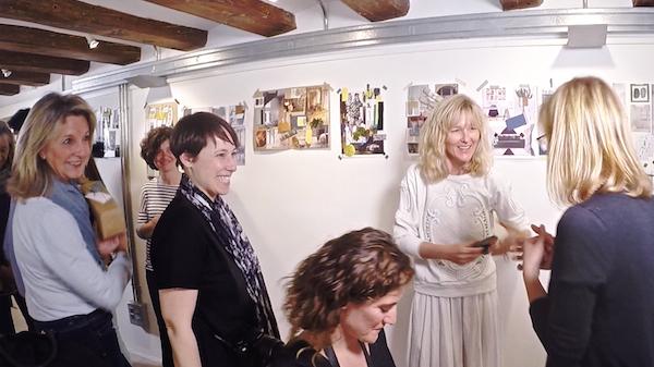 ET Studio Workshop11