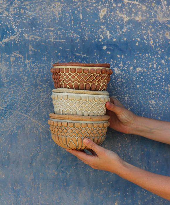 talia mukmel ceramics 2