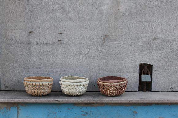 talia mukmel ceramics 3