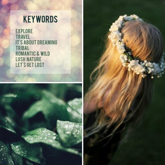 3. into-the-wild-keywords