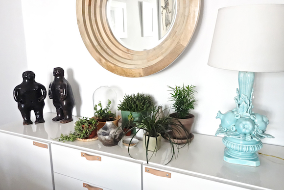 Trend Urban Jungle : Eclectic trends urban jungle blogger eclectic trends eclectic trends