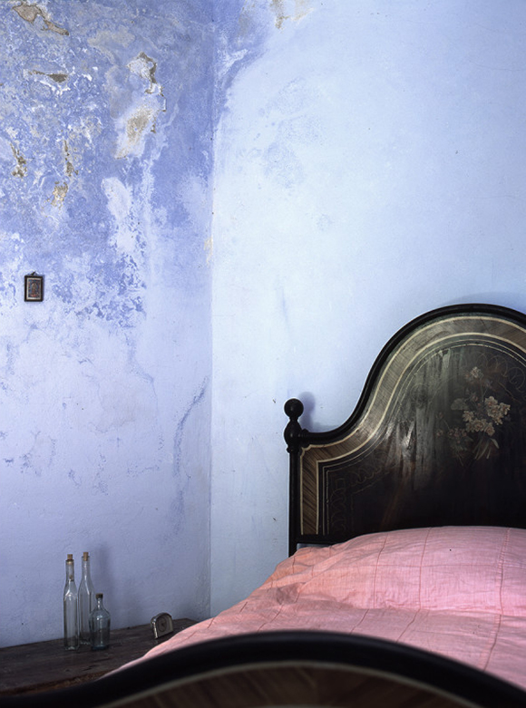 claudio tajoli interior photography 2