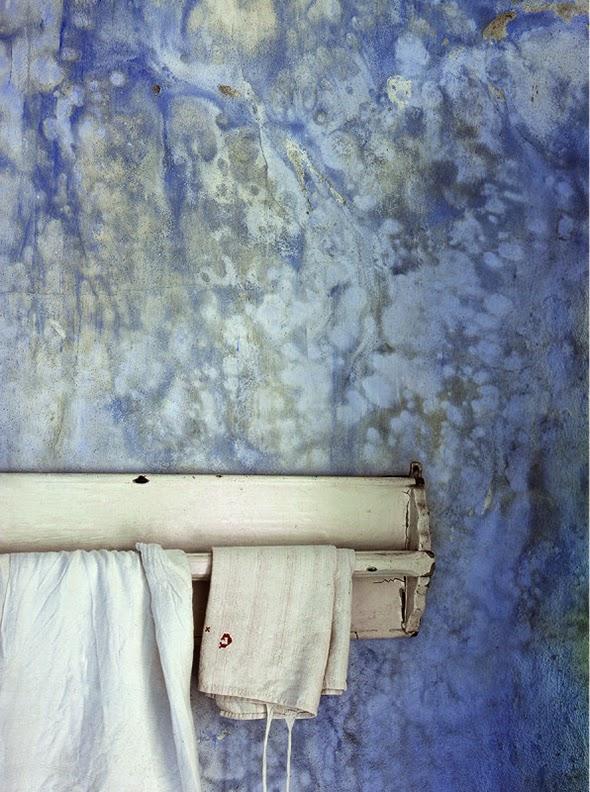 claudio tajoli interior photography 6