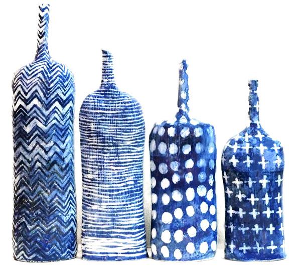 Brenda Holzke ceramics 6