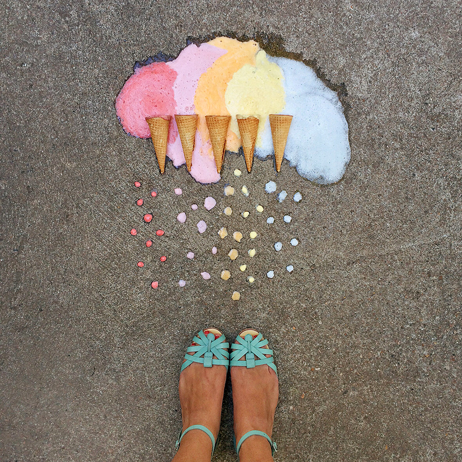 colour coded photography Emily_Blincoe_2