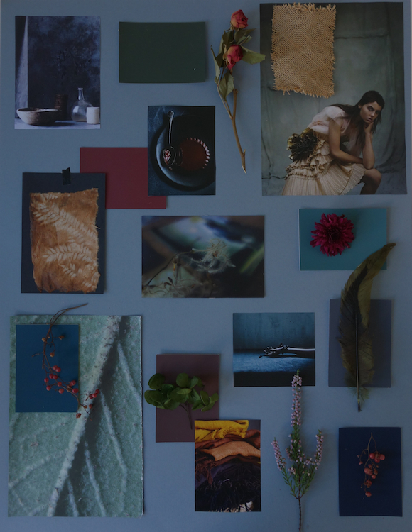 Eclectic Trends-October Moodboard (4)