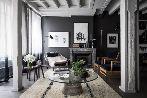 Black-home-EclecticTrends
