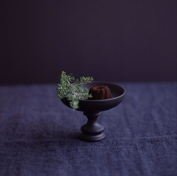 It's a moody Wednesday-Instagram challenge-winning pic-Sabine Wittig