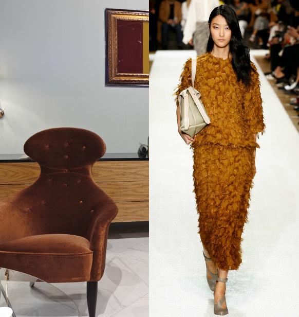IMM15 Trends - Cognac- Eclectic Trends