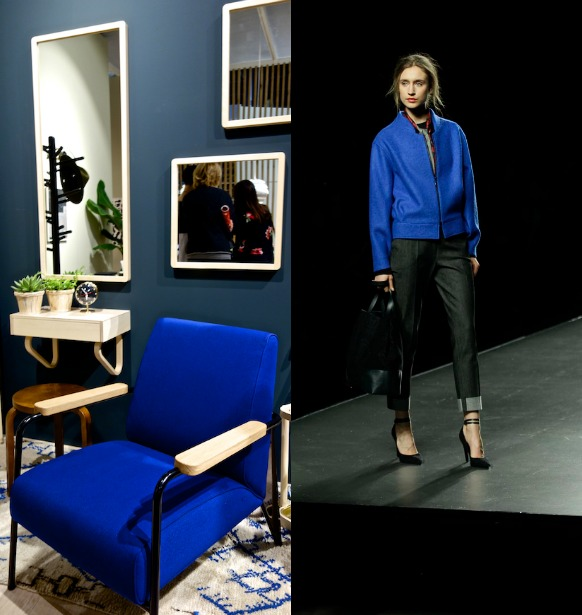 IMM15 Trends- Klein Blue - Eclectic Trends