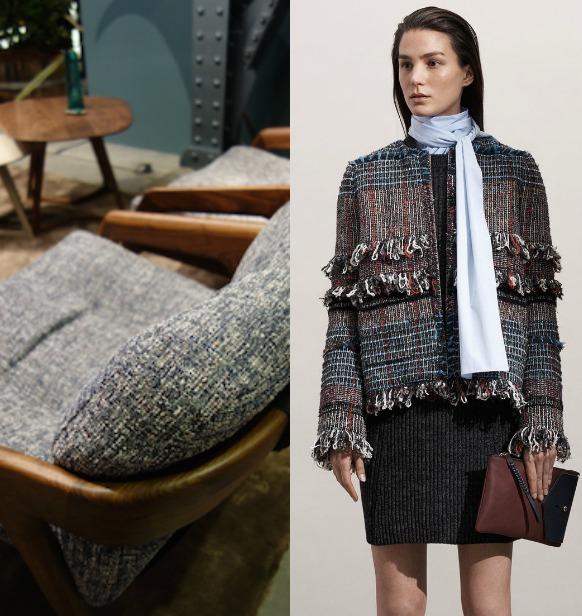 IMM15 Trends-Tweed-Eclectic Trends