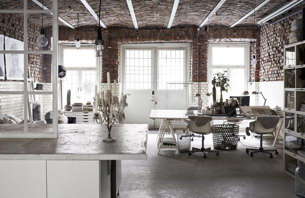 Sara-N-Bergman-Studio-Eclectic Trends