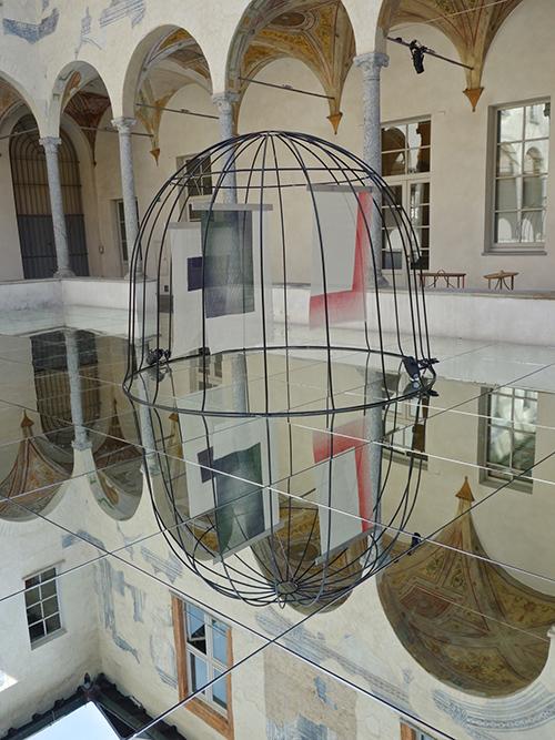 Mindcraft-THE VIDEO-Milan Design Week-Eclectic Trends