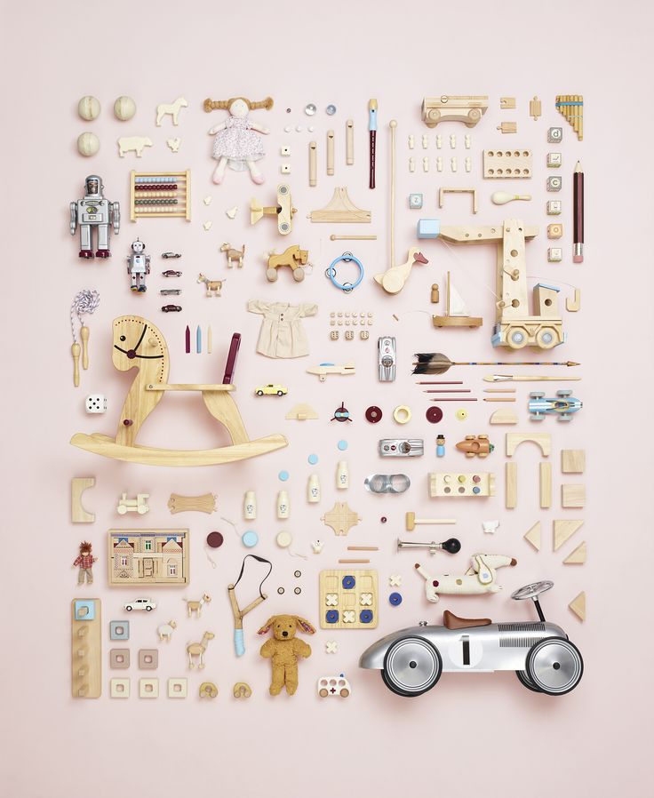 Todd mclellan photography mood board styling - Eclectic Trends