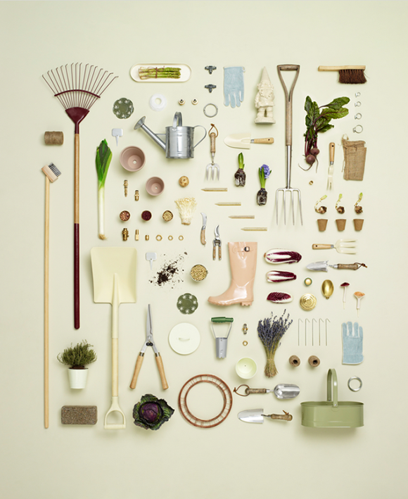 Todd mclellan photography mood board styling-Eclectic Trends